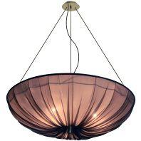Suspension lighting http://creativemary.com.pt/suspension-lamps