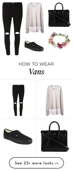 """Без названия #401"" by lena-bobkova on Polyvore"