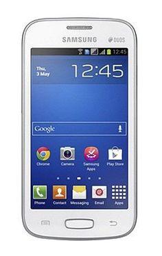 Sale Preis: Samsung Galaxy Star Plus Duos S7262 Unlocked Cellphone, White. Gutscheine & Coole Geschenke für Frauen, Männer & Freunde. Kaufen auf http://coolegeschenkideen.de/samsung-galaxy-star-plus-duos-s7262-unlocked-cellphone-white
