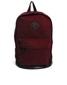 289c1eac0eb94 28 Best Backpacks images
