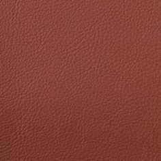 Classic Cayenne SCL-012 Nassimi Faux Leather Upholstery Vinyl Fabric dvcfabric.com