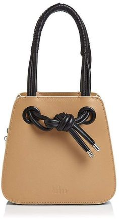 Behno Jacquie Color-Block Mini Bag Handbags – Bloomingdale's – Bag Diy Leather Clutch, Sewing Leather, Diy Fashion Accessories, Bag Accessories, Sewing Tutorials, Sewing Projects, Clutch Bag, Crossbody Bag, Diy Purse