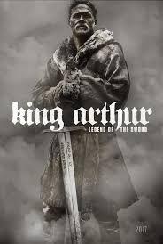 100 Free Watch King Arthur Legend Of The Sword 2017 Online