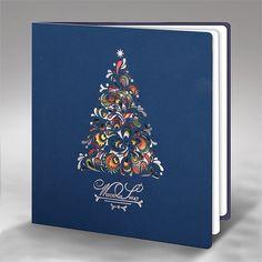 Karty Świąteczne, bożonarodzeniowe, noworoczne, Biznesowe Kartki Świąteczne dla firm, kartki wycinane laserem - laserowo cięte - pieczęcie lakowe laki- Poligrafia interaktywna - Forum - zaproszenia biznesowe - papiery firmowe, zaproszenia biznesowe, wizytówki biznes, zaproszenia uniwersalne,kartki noworoczne, papiery czerpane koperty Kartki Świąteczne - Karty bożonarodzeniowe, noworoczne- Karty wielkanocne - Kartki na wielkanoc