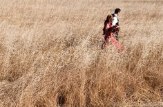 Matrimoni perugia arezzo di Il Regista di Matrimoni | Foto 9