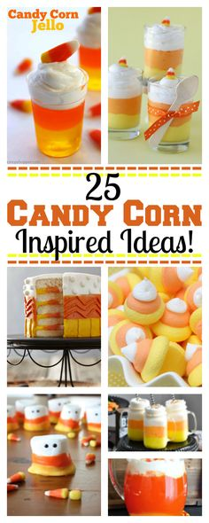 candy-corn-inspired-