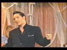 Elvis Presley in his 1962 Movie Girls! as Ross Carpenter singing the song Return To Sender Elvis Presley Videos, Young Elvis, Memphis Tennessee, Old Song, Mom Day, My Youth, Together We Can, Mississippi, Country Music