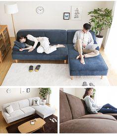 Diy Furniture Couch, Diy Sofa, Home Decor Furniture, Diy Home Decor, Furniture Design, Sofa Bed Design, Living Room Sofa Design, Home Living Room, Living Room Decor