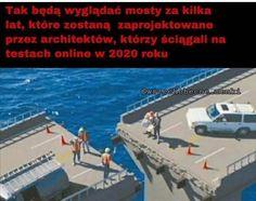 Very Funny Memes, Wtf Funny, Polish Memes, Kagehina, Meme Faces, Haha, How To Plan, Life, Pug