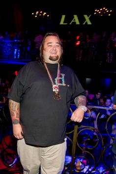 Chumlee of Pawn Stars' Celebrates Birthday at LAX Nightclub Pawn Stars, Nightclub, 30th Birthday, Celebrity Photos, Current Events, Las Vegas, Tv Shows, News, Celebrities