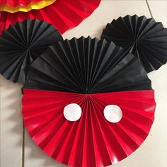 Party Ideas Disney Mickey Mouse Clubhouse 32 Ideas For 2019 Mickey 1st Birthdays, Mickey Mouse Clubhouse Party, Mickey Mouse Clubhouse Birthday, Mickey Party, Mickey Mouse Birthday, Pirate Party, Mickey Mouse Party Decorations, Mickey Mouse Crafts, Fiesta Mickey Mouse
