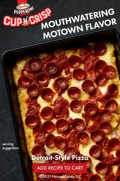 Pizza Recipes, Appetizer Recipes, Cooking Recipes, Appetizers, Air Fryer Recipes Easy, Pasta, Food Dishes, Italian Recipes, Pizza