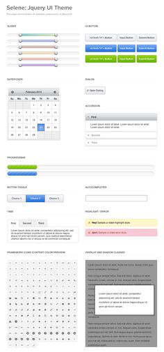 Jquery Gantt Chart Is A Simple Jquery Plugin That Implements The