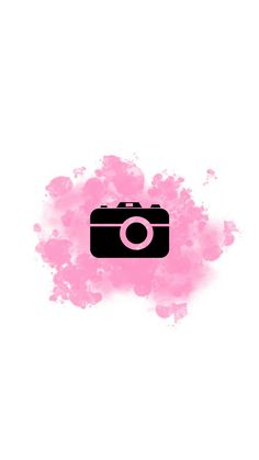 #instagram #icons #instagramhighlighticons #pink #makeup #selflove #sophiasantos #outfits #travel #quotes #photos #food #love #others