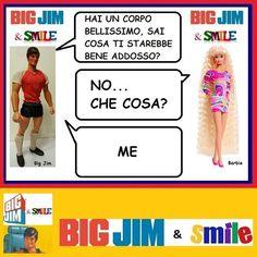 Big Jim, Barbie, Lol, Baseball Cards, Memes, Magick, Meme, Barbie Dolls, Fun