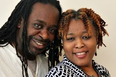 2015 BMWK Standard Awards: 13 Couples Who Exemplify Black Love and Marriage   BlackandMarriedWithKids.com