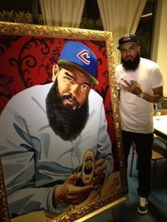 Stalley New Hip Hop Beats Uploaded EVERY SINGLE DAY  http://www.kidDyno.com