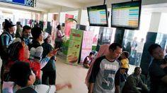 Jadwal Penerbangan Bandara Syamsudin Noor | Mbah Online