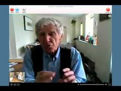▶ Lester Brown: The Planet's Scarcest Resource Is Time - YouTube