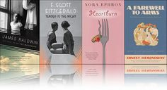 20 of the Best Autobiographical Novels of All Time | Biographile
