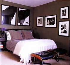 john demseys bachelor pad from an old issue of elle decor bachelor bedroom furniture