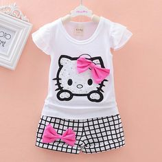 Online Shopping at a cheapest price for Automotive. - The most beautiful children's fashion products Baby Outfits, Toddler Girl Outfits, Baby Girl Dresses, Kids Outfits, Girl Toddler, Baby Girls, Baby Frocks Designs, Baby Dress Patterns, Cheap Kids Clothes