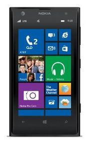 Nokia Lumia 1020 32GB 41MP Camera Windows Phone for AT&T for $149.99