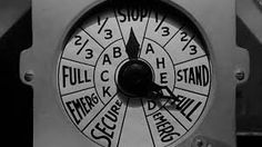 Image result for submarine control panel
