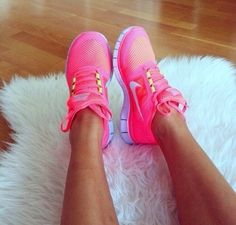 I need these shoes!!!