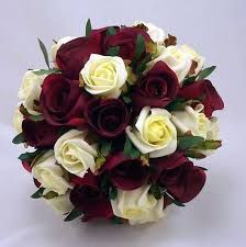 Image result for wedding flowers images