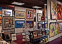 Excellent local frame shop in Phoenix! Cherished Memories, Frame Shop, Phoenix, Picture Frames, Photo Wall, Gallery, Creative, Artwork, Beautiful