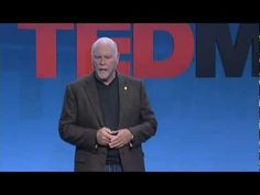 Craig Venter • 2010 https://www.youtube.com/watch?v=Ce8ZVyUqY-I