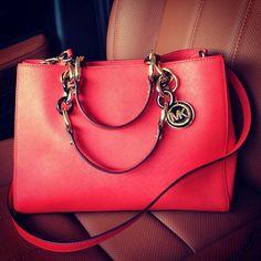 2e0d68597495 fashion Michael Kors handbags outlet online for women