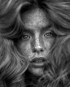 "Fantastic Portrait   WORLD 🌐 📸 on Instagram: ""⚫️⚪️ FEATURED ARTIST ⚪️ ⚫️ Photo  @kamilsiekierka  Model  @kasiawuczko   C O N G R A T U L A T I O N S !…"""