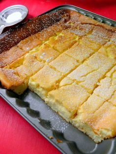 kevert túrós 50 dkg g tejföl dkg ek ek cukor… Hungarian Desserts, Hungarian Recipes, Fun Desserts, Delicious Desserts, Dessert Recipes, Healthy Sweets, Yummy Snacks, Relleno, Sweet Recipes