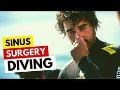 Sinus Surgery - YouTube Sinus Surgery, Training Programs, Medical, Education, Youtube, Dan, Reading, Workout Programs, Medicine