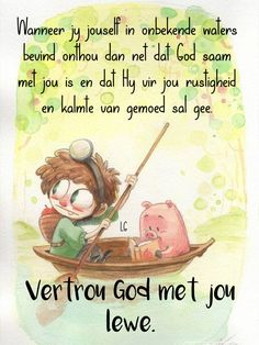 Goeie More, Inspirational Qoutes, Afrikaans Quotes, Good Morning Wishes, Godly Woman, Christian Inspiration, True Words, Bible Quotes, Verses