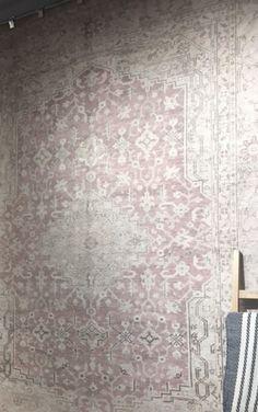 https://www.shadesoflight.com/products/magnolia-home-lucca-rug-antique?color=Terracotta+Ivory&via=57d1b58769702d6f70000065%2C5909101a6170702bdd008cb9