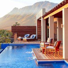 This is Africa. Stellenbosch South Africa. #travelnoire #stellenbosch #thisisafrica
