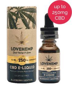 CBD e liquid in UK - for the Ageless has put together the Premium Collection of CBD Vape Oils available in UK. The Love Hemp CBD e liquids are made from CBD crystals, whereas the Pharmahemp CBD vape oils are made with full spectrum CBD oil,