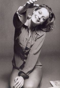 Romy Schneider (23 September 1938 – 29 May 1982) was a film actress who achieved…