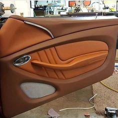 Car Interior Ideas For You 32 Custom Car Interior, Car Interior Design, Truck Interior, Interior Ideas, Car Interior Upholstery, Automotive Upholstery, Mini Buggy, Camaro Interior, Passat 3c