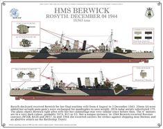 Heavy Cruiser, Military Drawings, Ship Drawing, Naval History, Navy Ships, Submarines, Royal Navy, Battleship, Military Aircraft