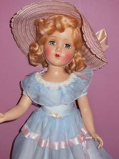 Image result for arranbee doll