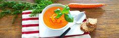 Kattints a képre, és olvasd el a receptet oldalunkon! Izu, Thai Red Curry, Ethnic Recipes, Food, Essen, Meals, Yemek, Eten