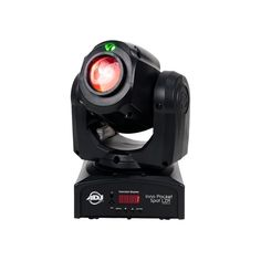 ADJ - Inno Pocket Spot LZR Moving Light