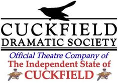 News | Cuckfield Dramatic Society | Community theatre company producing high quality entertainment! Laugh A Lot, Short Comics, Online Tickets, Theatre, Posters, Community, Entertainment, News, Postres