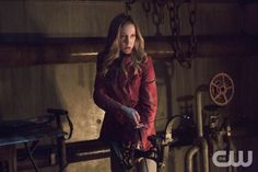 """Arrow -- """"Streets of Fire"""" -- Image AR222a_6346b -- Pictured: Katie Cassidy as Laurel Lance -- Photo: Jack Rowand /The CW -- © 2014 The CW Network, LLC. All Rights Reserved."""