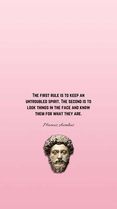 #Stoicism #MarcusAurelius
