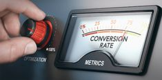 Understanding your conversion rate is vital to your business. Read here on how to better understand your conversion rate and how you can improve it. Content Marketing, Internet Marketing, Online Marketing, Digital Marketing, Generation Z, Boot Camp, Tablet Apps, Online Shopping, Shopping Websites
